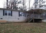 Foreclosed Home in Asheville 28806 TATER TRL - Property ID: 3494971778