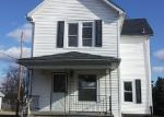 Foreclosed Home in New Philadelphia 44663 PROSPECT AVE NW - Property ID: 3494985802