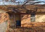 Foreclosed Home in Tuttle 73089 NW 1ST ST - Property ID: 3495016444