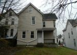 Foreclosed Home in Carnegie 15106 ROWLAND AVE - Property ID: 3495033530