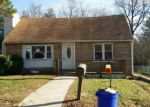 Foreclosed Home in Feasterville Trevose 19053 KAY AVE - Property ID: 3495039665