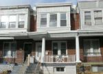 Foreclosed Home in Philadelphia 19138 E STAFFORD ST - Property ID: 3495047547