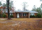 Foreclosed Home in Elgin 29045 LOCKMAN RD - Property ID: 3495051942