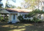 Foreclosed Home in Beaufort 29902 BATTERY CREEK RD - Property ID: 3495054556