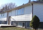 Foreclosed Home in Chewelah 99109 W FRANKLIN AVE - Property ID: 3495114105