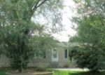 Foreclosed Home in Ocean View 19970 WILMINGTON ST - Property ID: 3495267856