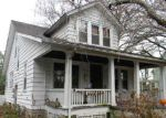 Foreclosed Home in Camden Wyoming 19934 SOUTHERN BLVD - Property ID: 3495289300