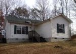 Foreclosed Home in Statesville 28625 S GREENBRIAR RD - Property ID: 3495350626
