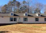 Foreclosed Home in Statesville 28625 GEMSTONE DR - Property ID: 3495396165