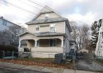 Foreclosed Home in New London 06320 GORTON ST - Property ID: 3495436915