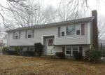 Foreclosed Home in Norwich 06360 HARLAND RD - Property ID: 3495462752