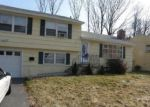 Foreclosed Home in Bridgeport 6610 JENNINGS AVE - Property ID: 3495496469
