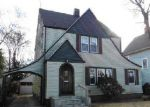 Foreclosed Home in Hamden 06517 BELMONT ST - Property ID: 3495508287