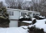 Foreclosed Home in Shelton 6484 RIVER RD - Property ID: 3495516167