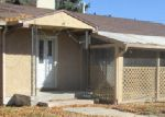 Foreclosed Home in Pueblo 81006 HILLSIDE RD - Property ID: 3495541130