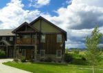 Foreclosed Home in Pagosa Springs 81147 TALISMAN DR - Property ID: 3495542456
