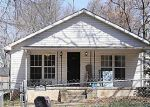 Foreclosed Home in Gastonia 28054 E HARRISON AVE - Property ID: 3495597196