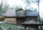 Foreclosed Home in Lakehead 96051 ROARING BROOK WAY - Property ID: 3495619991