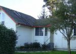 Foreclosed Home in Crescent City 95531 W ADAMS AVE - Property ID: 3495624803