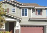 Foreclosed Home in Roseville 95747 WOODFIELD WAY - Property ID: 3495668598