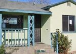 Foreclosed Home in Compton 90222 W 134TH ST - Property ID: 3495720714