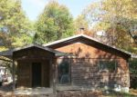 Foreclosed Home in Lowell 72745 RHODEN LN - Property ID: 3495753112