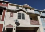 Foreclosed Home in Flagstaff 86001 W SILVERTON DR - Property ID: 3495776327
