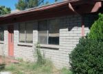Foreclosed Home in Sierra Vista 85650 S EQUESTRIAN AVE - Property ID: 3495819700