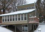 Foreclosed Home in Spooner 54801 DOCK LAKE RD - Property ID: 3495912991