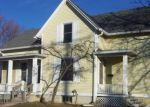 Foreclosed Home in Racine 53402 YOUT ST - Property ID: 3495919553