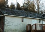 Foreclosed Home in Oak Harbor 98277 E FROSTAD RD - Property ID: 3495955918