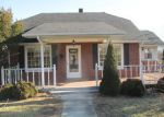 Foreclosed Home in Wytheville 24382 W SPILLER ST - Property ID: 3495999259