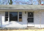 Foreclosed Home in Danville 24541 BANNER ST - Property ID: 3496010652