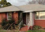 Foreclosed Home in Hampton 23669 PARKSIDE AVE - Property ID: 3496052705