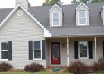 Foreclosed Home in Ruckersville 22968 DEER DR - Property ID: 3496077216