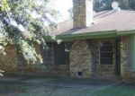 Foreclosed Home in Fort Worth 76133 SOUTHRIDGE TRL - Property ID: 3496131978