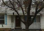 Foreclosed Home in Clifton 76634 COUNTY ROAD 1743 - Property ID: 3496132402