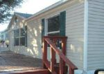 Foreclosed Home in Kempner 76539 QUAIL POINT DR - Property ID: 3496146420