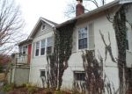 Foreclosed Home in Knoxville 37918 DAHLIA DR - Property ID: 3496176195