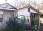 Foreclosed Home in Knoxville 37912 NORTHSIDE DR - Property ID: 3496198543