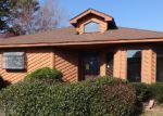 Foreclosed Home in Myrtle Beach 29577 BRENDA PL - Property ID: 3496209941