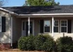 Foreclosed Home in Hartsville 29550 HUNTINGTON DR - Property ID: 3496212106
