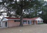 Foreclosed Home in Ladys Island 29907 BRICKYARD POINT RD N - Property ID: 3496214750