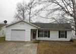 Foreclosed Home in Myrtle Beach 29577 TEMPERANCE DR - Property ID: 3496218691