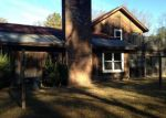 Foreclosed Home in Ridgeland 29936 HERITAGE WOODS DR - Property ID: 3496222632