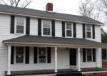 Foreclosed Home in Camden 29020 GARDNER ST - Property ID: 3496233581