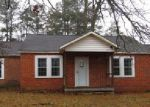 Foreclosed Home in Leesville 29070 CHURCH ST - Property ID: 3496241461