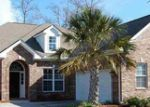 Foreclosed Home in Little River 29566 SWALLOWTAIL CT - Property ID: 3496244979