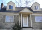 Foreclosed Home in Monroeville 15146 CENTER RD - Property ID: 3496275176