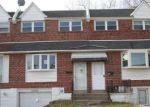 Foreclosed Home in Philadelphia 19154 KNIGHTS PL - Property ID: 3496289646